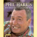 Miscellaneous Lyrics Phil Harris
