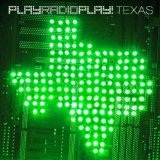 Texas Lyrics PlayRadioPlay!
