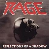 Reflections Of A Shadow Lyrics Rage