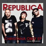 Christiana Obey Lyrics Republica