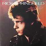 Hard To Hold (OST) Lyrics Rick Springfield