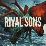 Black Coffee Lyrics Rival Sons