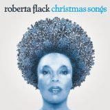 Christmas Songs Lyrics Roberta Flack