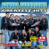 Miscellaneous Lyrics Sonora Carruseles