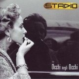 Occhi Negli Occhi Lyrics Stadio