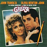 grease soundtrack Lyrics Stockard Channing