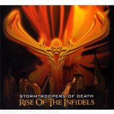 Miscellaneous Lyrics Stormtroopers Of Death
