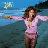 More Lyrics Tamia