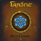 The End Begins Lyrics Tantric
