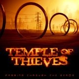 Passing Through The Zeroes Lyrics Temple Of Thieves