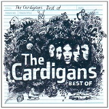 Best Of Lyrics The Cardigans