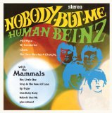 Miscellaneous Lyrics The Human Beinz