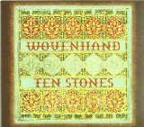 Ten Stones Lyrics Woven Hand
