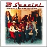 The Very Best Of The A&M Years Lyrics 38 Special
