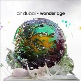 Wonder Age Lyrics Air Dubai