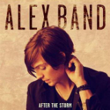 After the Storm (EP) Lyrics Alex Band