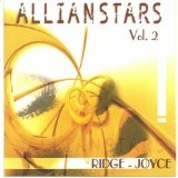 Allianstars Vol.2 Lyrics Allianstars