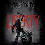 Lady Liberty (EP) Lyrics Alpha Tiger