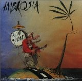 Road Island Lyrics Ambrosia