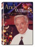 Christmas Lyrics Andy Williams