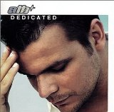 Dedicated Lyrics ATB