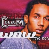 Wow The Story Lyrics Baby Cham