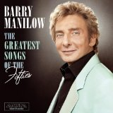 Greatest Songs of the Fifties Lyrics Barry Manilow