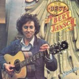 Miscellaneous Lyrics Bert Jansch