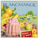 Blanc Burn Lyrics Blancmange