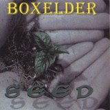 Seed Lyrics Boxelder