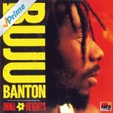 Inna Heights Lyrics Buju Banton