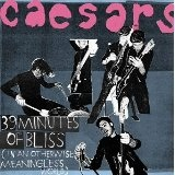 39 Minutes Of Bliss Lyrics Caesar's Palace