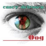Oog Lyrics Casey Driessen