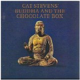Buddha And The Chocolate Box Lyrics Cat Stevens