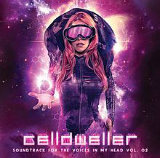 Soundtrack for the Voices in My Head Vol. 2 Lyrics Celldweller