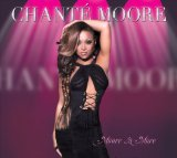 Moore is More Lyrics Chante Moore