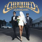 White Women Lyrics Chromeo