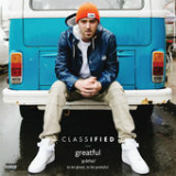 Greatful Lyrics Classified