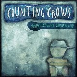 Somewhere Under Wonderland Lyrics Counting Crows