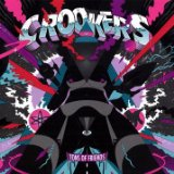 Crookers (Mixtape) Lyrics Crookers