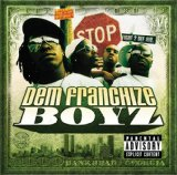 Miscellaneous Lyrics Dem Franchize Boyz feat. Peenut & Charlay