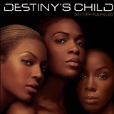 Destiny fulfilled Lyrics Destiny