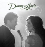 Miscellaneous Lyrics Donny & Marie Osmond