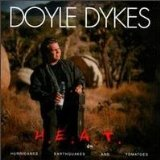 Miscellaneous Lyrics Doyle Dykes