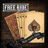 Dead Man's Hand Lyrics Free Ride