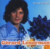 Miscellaneous Lyrics Gerard Lenorman