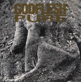 Pure Lyrics Godflesh