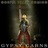 Miscellaneous Lyrics Gypsy Carns