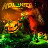 Straight Out of Hell Lyrics Helloween