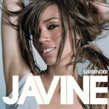 Miscellaneous Lyrics Javine